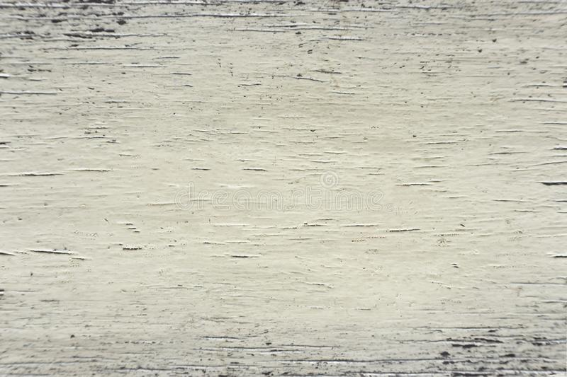 Old light brown textured wooden background. For text ,high resolutions background royalty free stock images