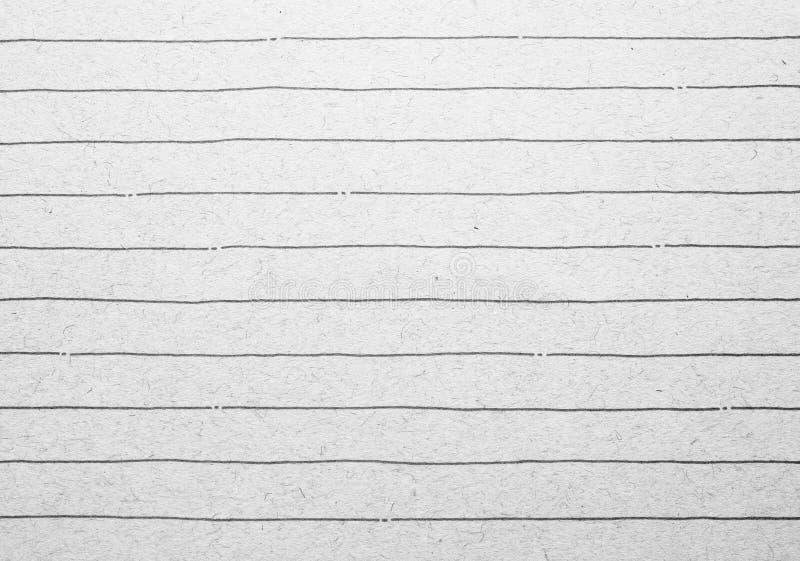 Old lined notebook paper background stock photo image of letter download old lined notebook paper background stock photo image of letter journal 33057058 altavistaventures Gallery