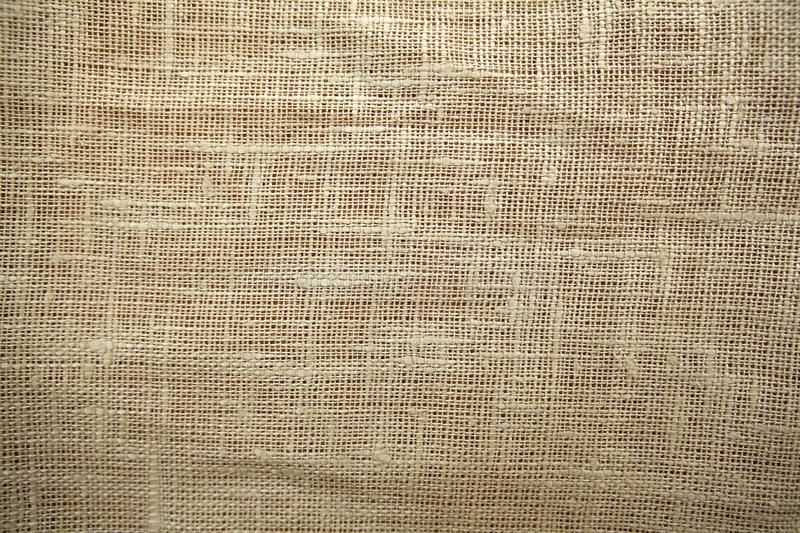 Linen Background Texture Free Stock Photos Download 9 467: Fabric Background Royalty Free Stock Images