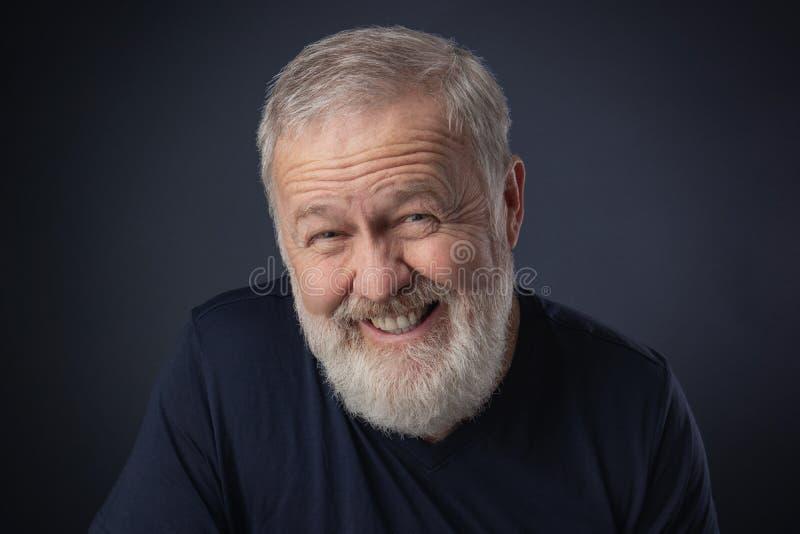 Fake Laugh Stock Photos - Download 686 Royalty Free Photos Old Man Fake Beard