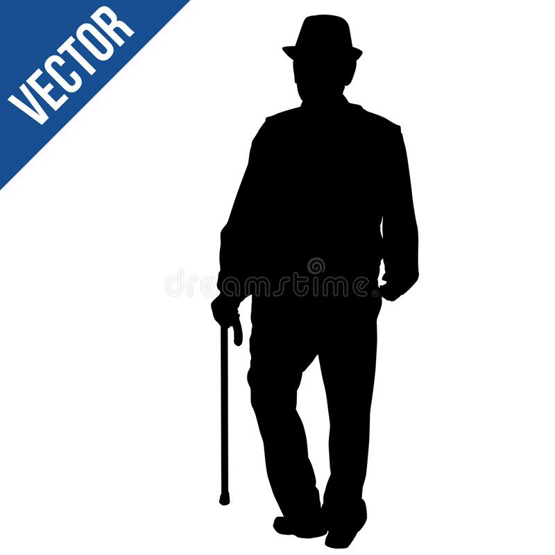 Man Silhouette : See more ideas about silhouette, silhouette clip art, man.