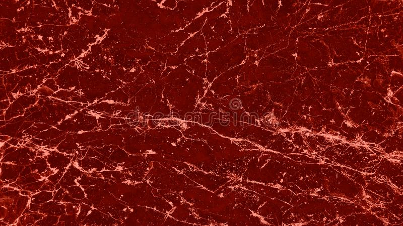 Old marble stone  Black And White Texture stock photos