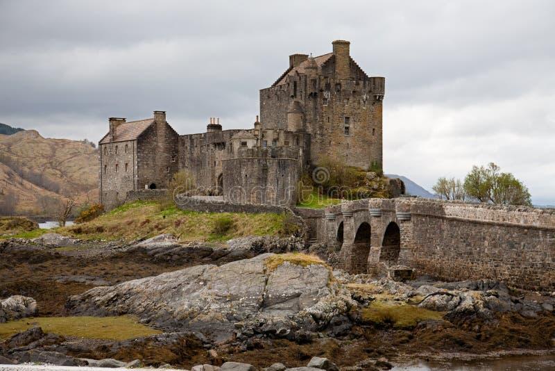 Download Old medieval castle stock image. Image of stronghold - 23876023