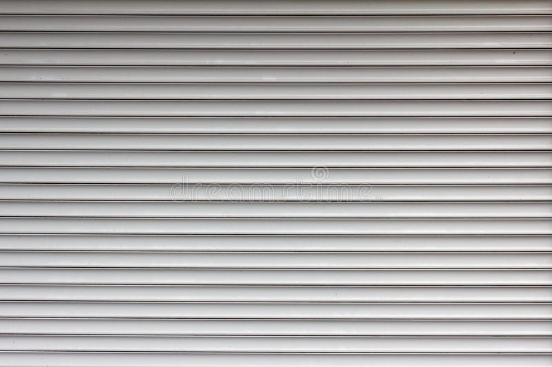 looking design blinds photo inch view for faux premium wood designview