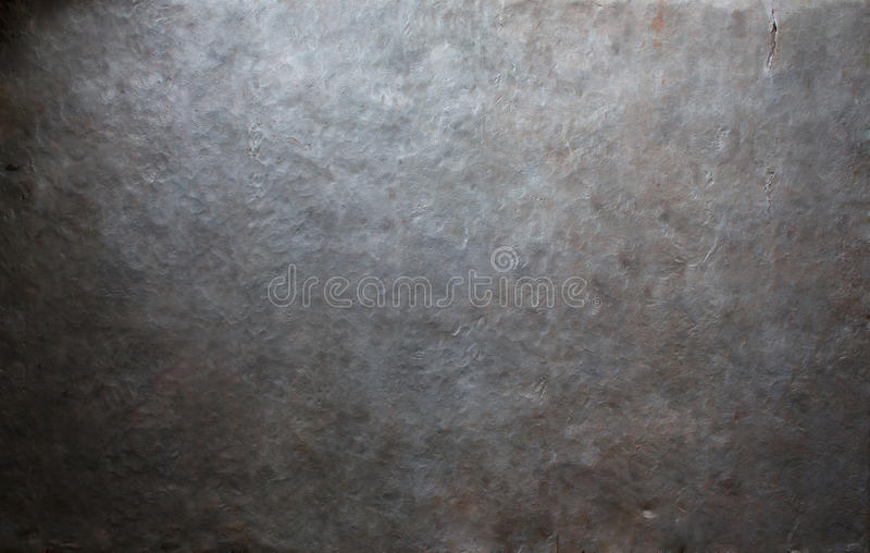 Download Old metal plate background stock photo. Image of decor - 43713442