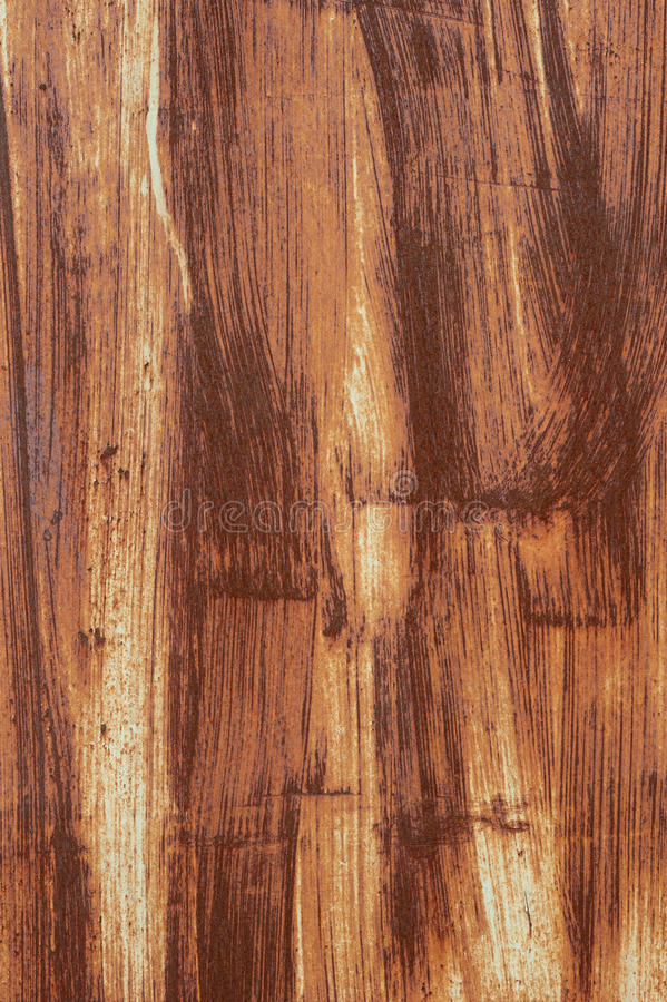Old metal texture stock photography