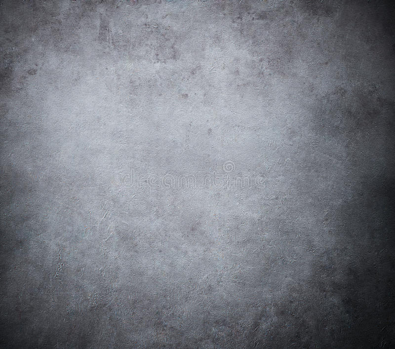 Old metallic wall background royalty free stock photography
