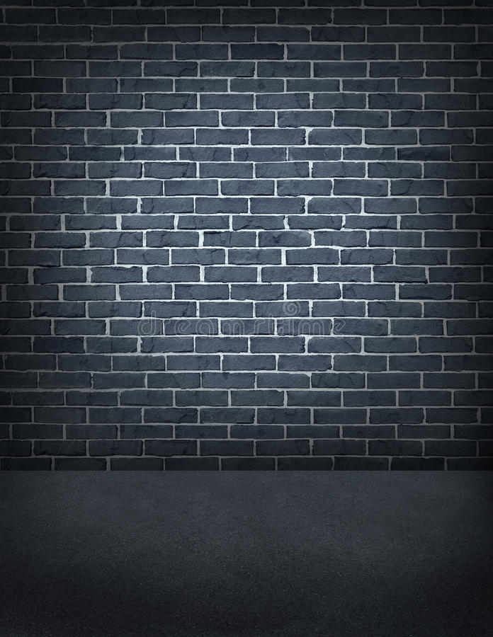 Free Old Outdoor Brick Wall Royalty Free Stock Photos - 26332118