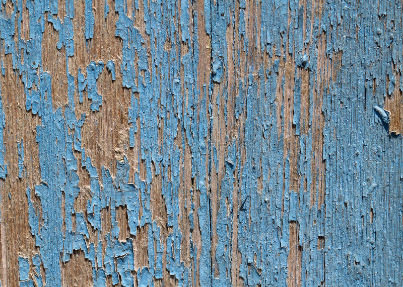 Old paint royalty free stock photo