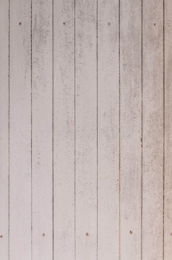 Download Old Paint Wood Wall Background Stock Image - Image: 39112729