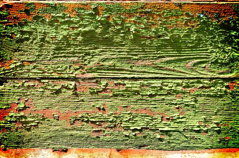 Download Old Painted Boards Royalty Free Stock Photography - Image: 26053647