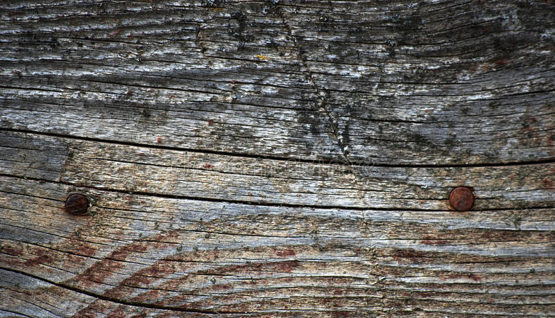 Download Old  Painted Wood Background Stock Image - Image: 41200073