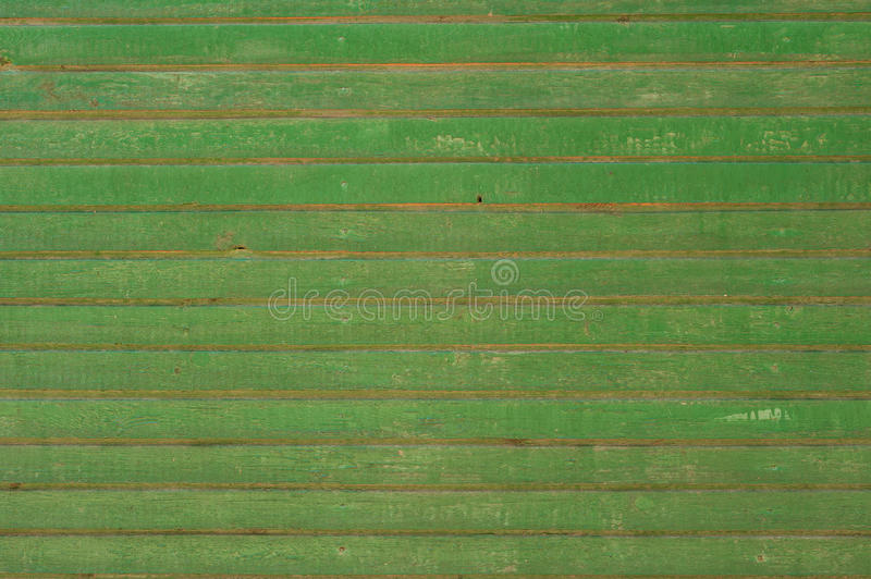 Old painted wood stock images