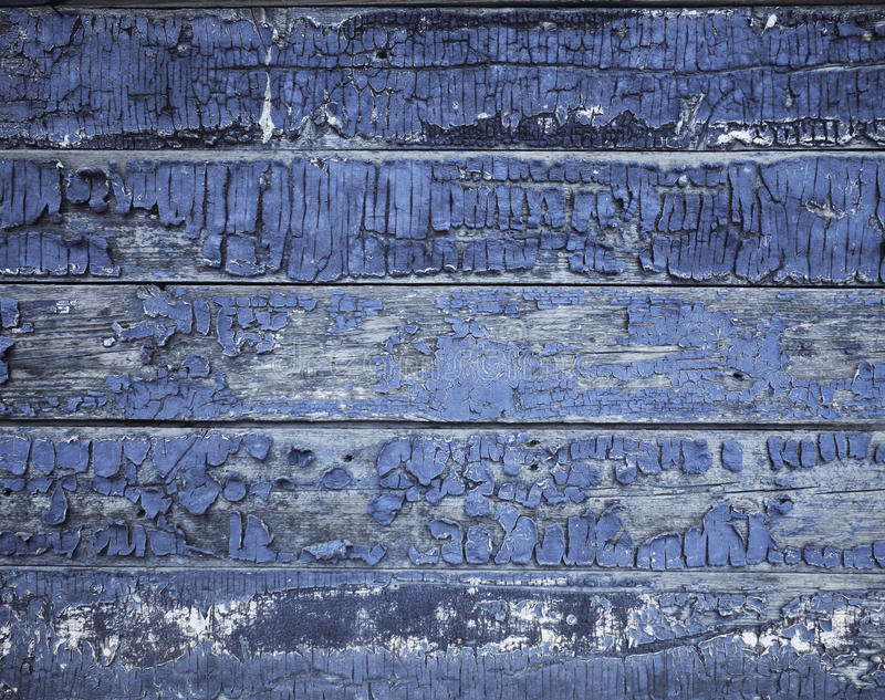 Download Old painted wood texture stock photo. Image of pint, wood - 24924694