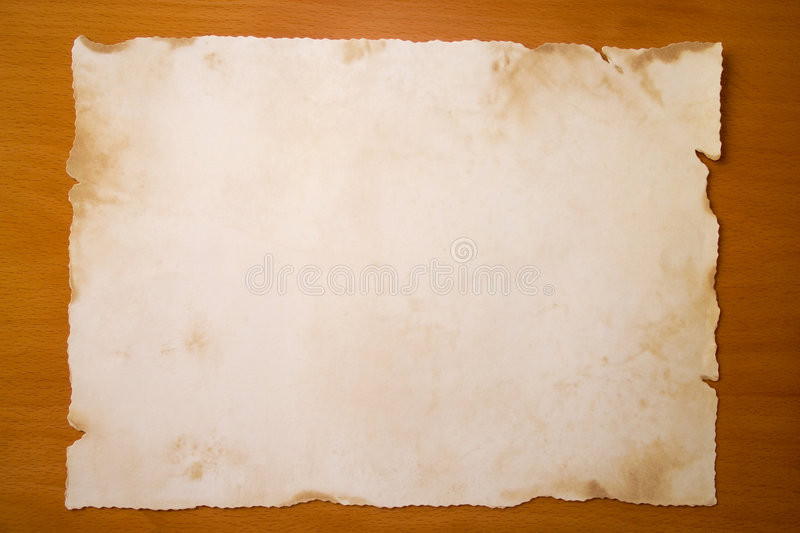Old Paper stock photos