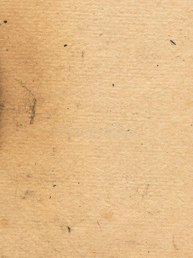Old paper. Texture of old paper. walpaper stock images