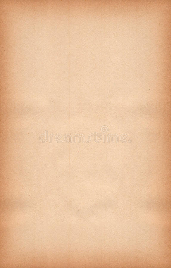 Download Old Paper Stock Photos - Image: 23131313