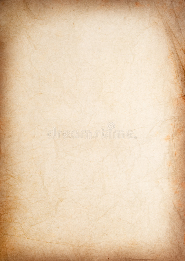 Free Old Paper Stock Images - 3280834