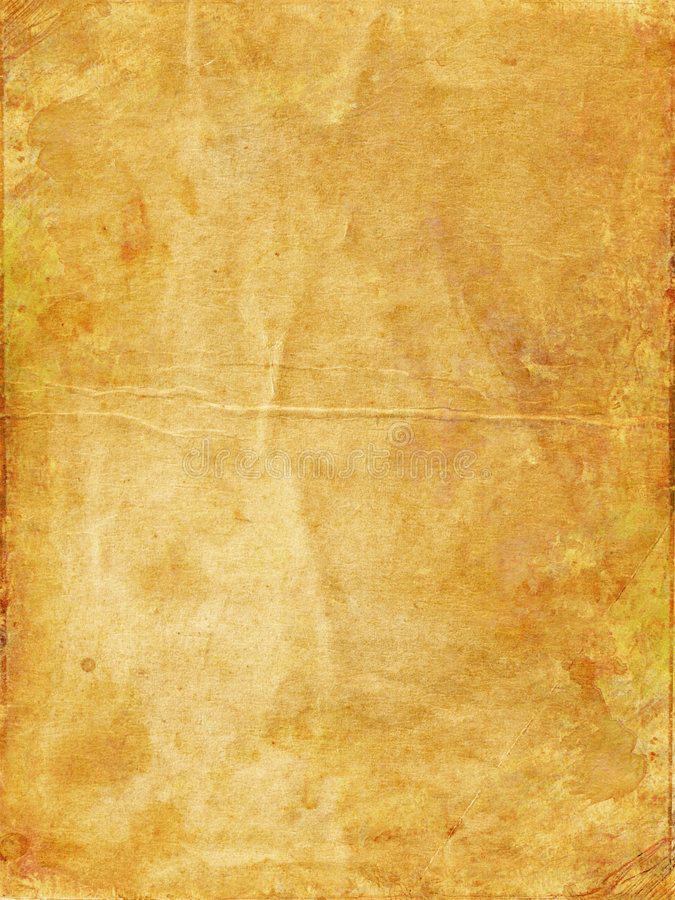 Download Old Paper stock image. Image of canvas, rough, cardboard - 4673061