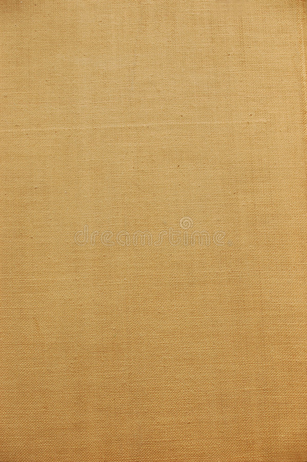 Old paper. Antique brown paper royalty free stock images