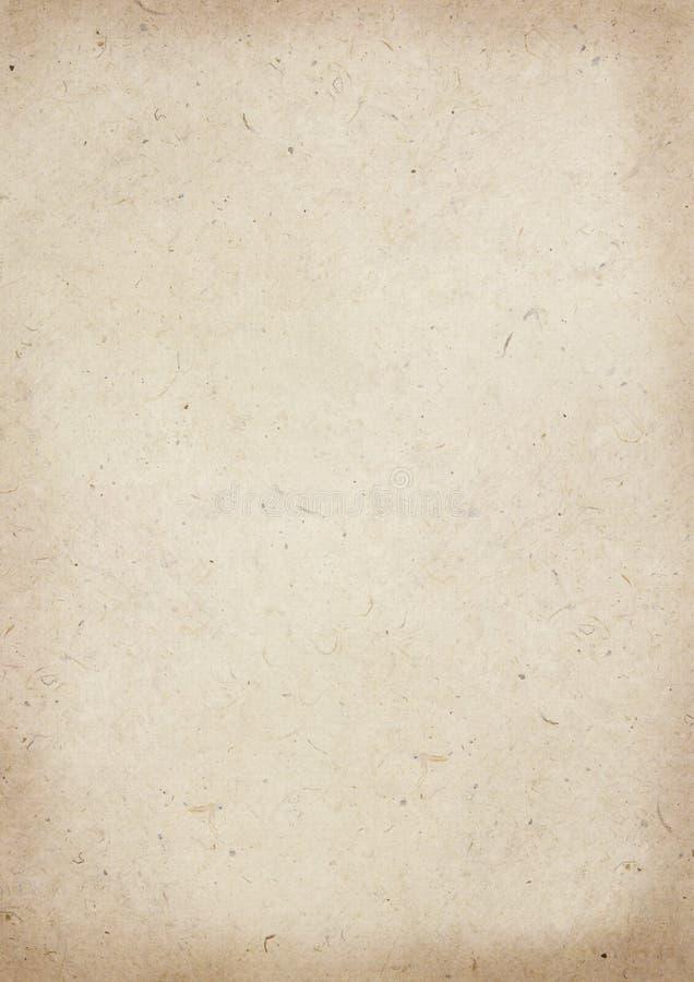 Old Paper. Antique paper texture