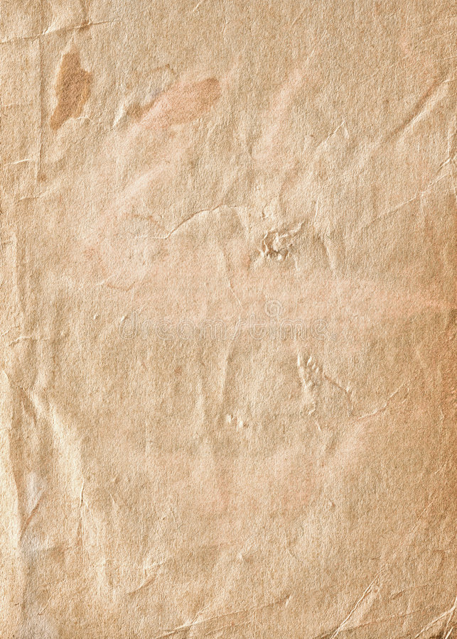 Free Old Paper Stock Photos - 8997583
