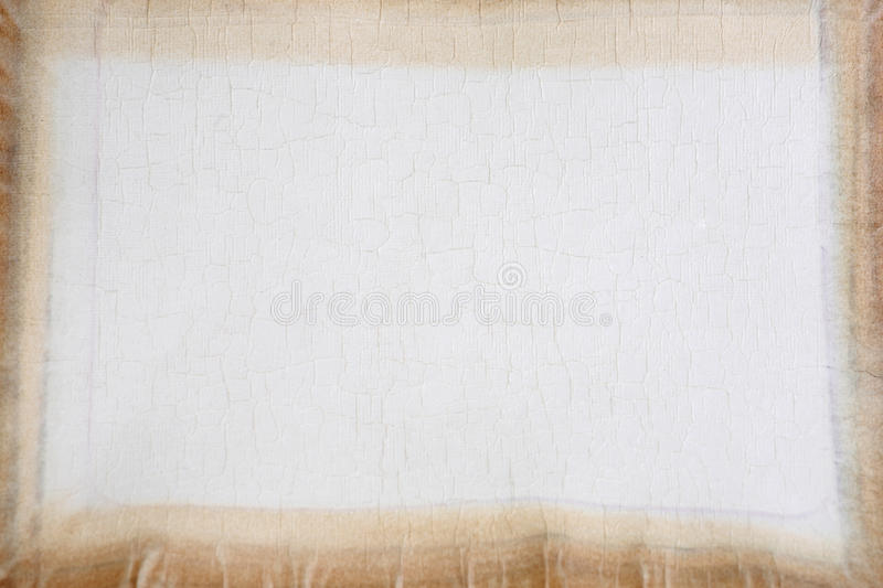 Old paper background. Textura, white paper royalty free stock photography