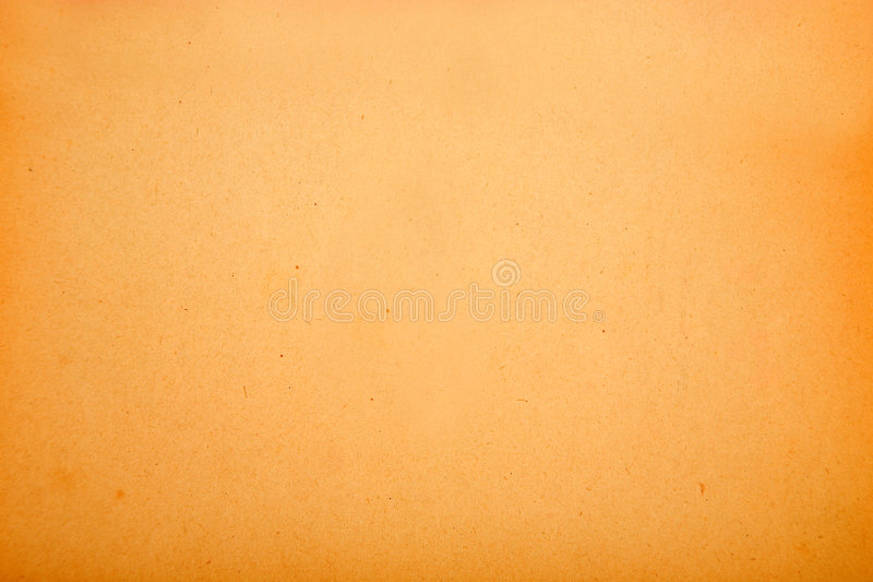 Download Old Paper Background Texture Stock Image - Image: 7855515