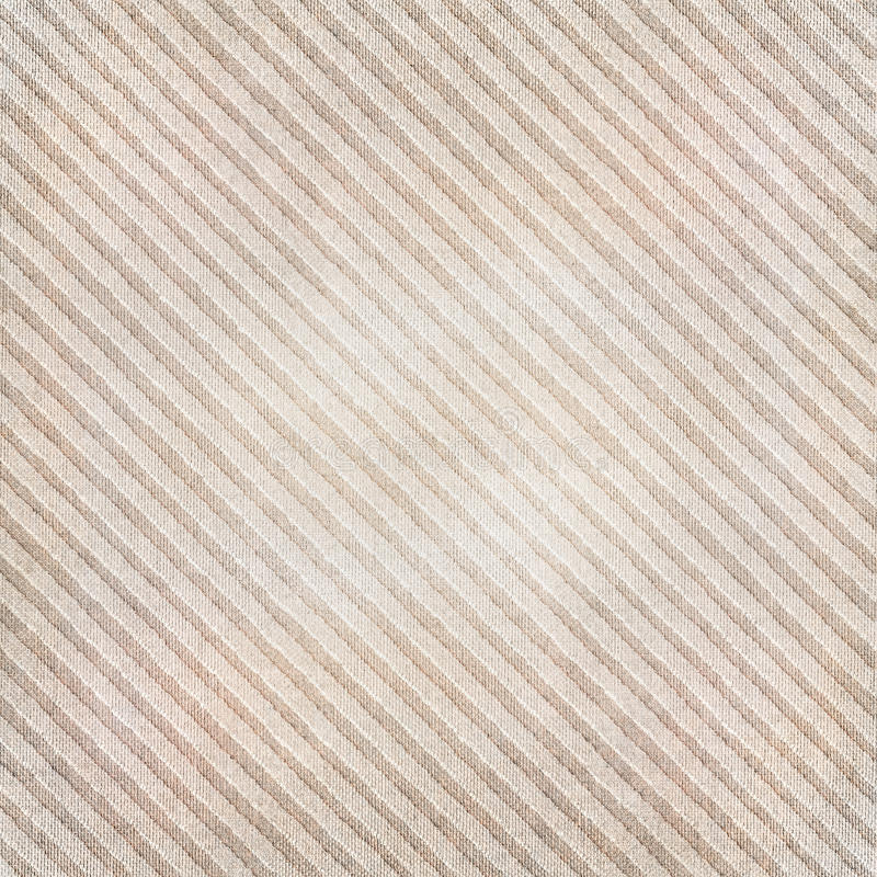 Old paper background texture aged stock illustration
