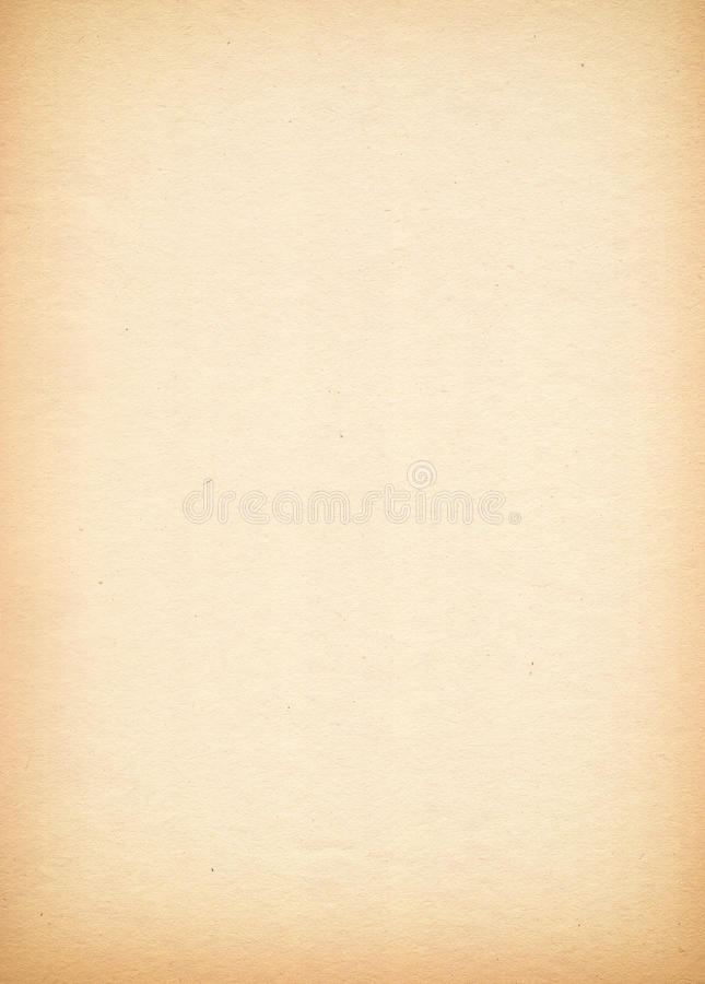 old paper background texture stock image image of cover faded