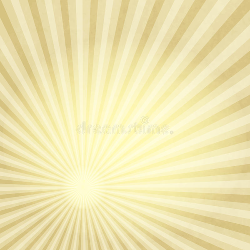 download old paper with gold rays stock vector illustration of fashion 35815583