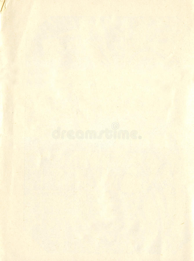 Old paper grunge background royalty free stock image