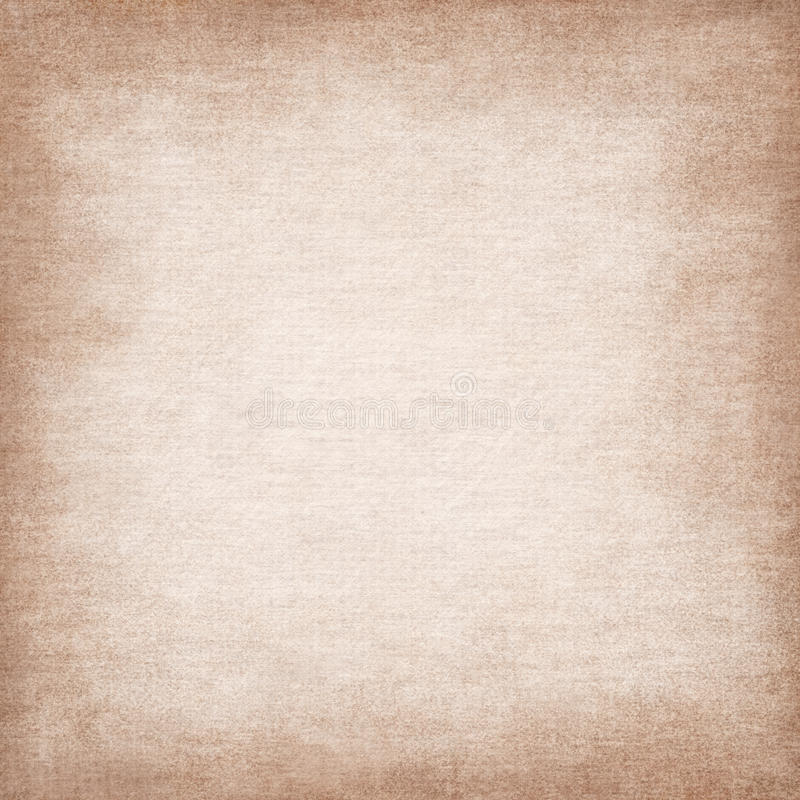 Old paper texture. Old paper or cardboard texture. Illustration vector illustration