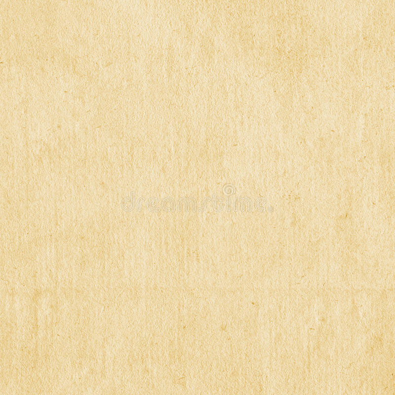 Old Paper texture background. Beige paper royalty free stock image