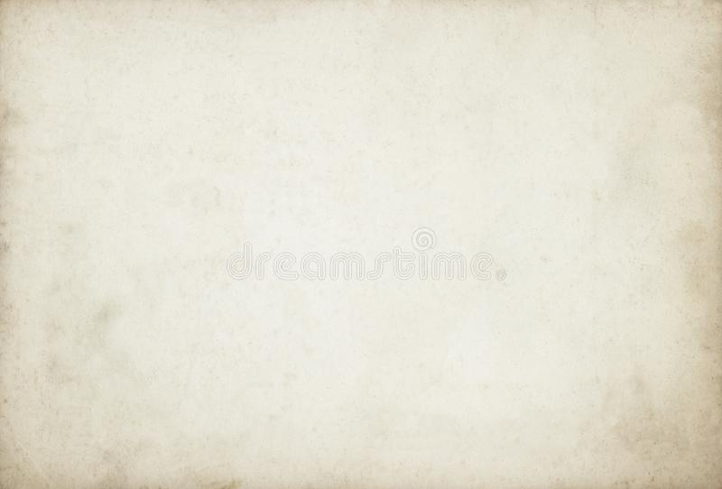Old paper texture background. High resolution