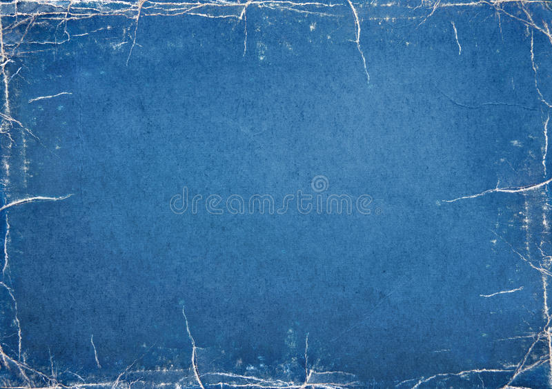 Old paper texture. Grunge background royalty free stock images