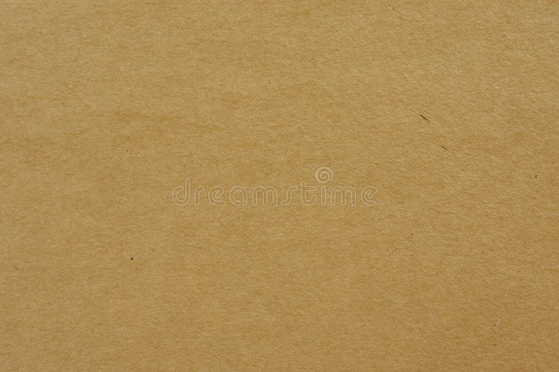 Old paper texture RAW file stock images