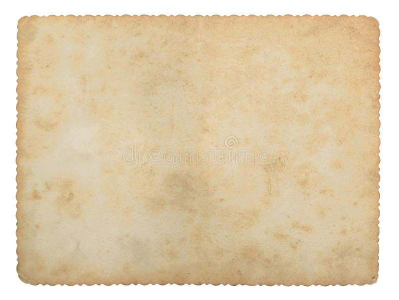 Download Old paper textures stock image. Image of decay, aged - 44036571