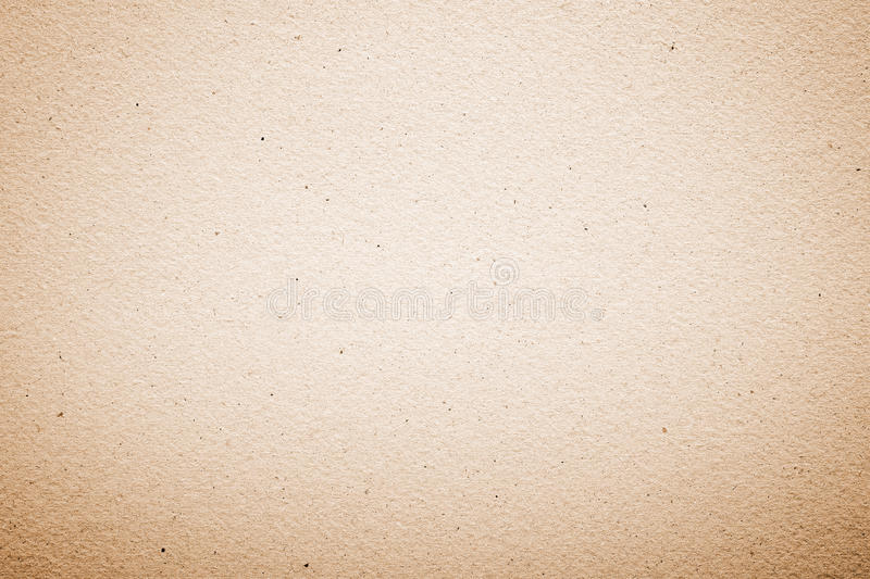 Old Paper water color texture for background stock photography