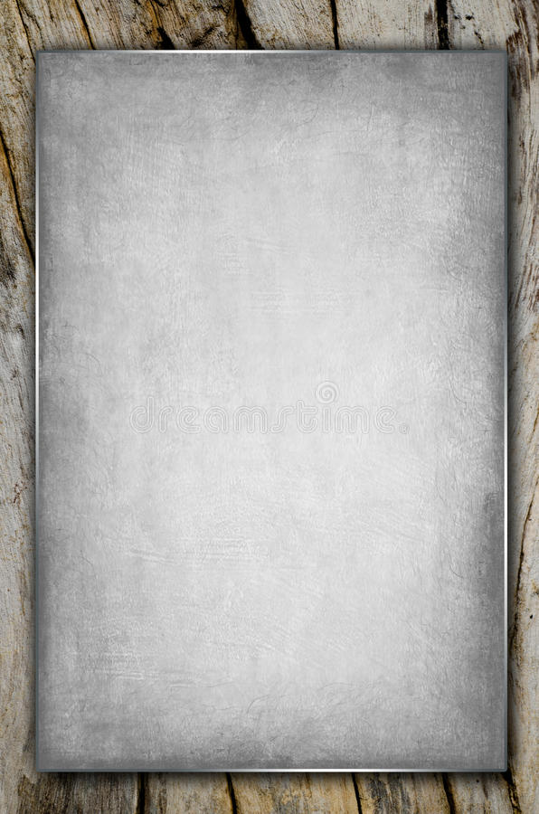 Download Old paper wood stock photo. Image of book, burnt, backdrop - 23610242