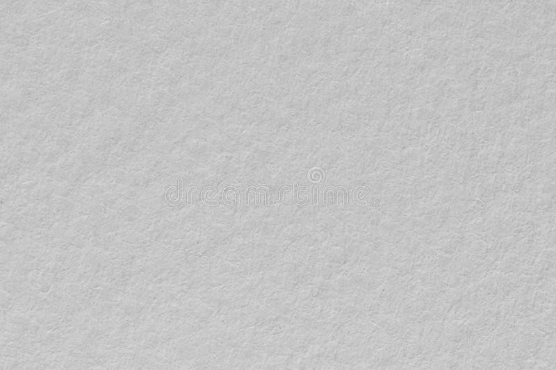 Old parchment paper background canvas texture grunge background. royalty free stock photo