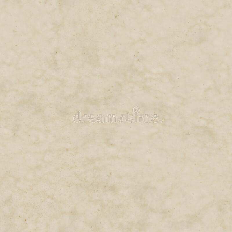 Free Old Parchment Paper Grunge Texture. Vintage Beige Brown Mottled Worn Surface Background. Seamless Sepia Aged Smooth Royalty Free Stock Image - 177616196
