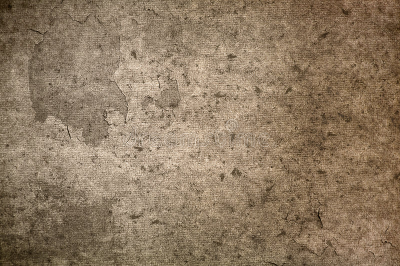 Download Old Parchment Paper Texture Stock Photo - Image: 7918982