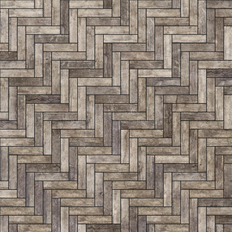 Download Old Parquet texture stock illustration. Illustration of surface - 20541845