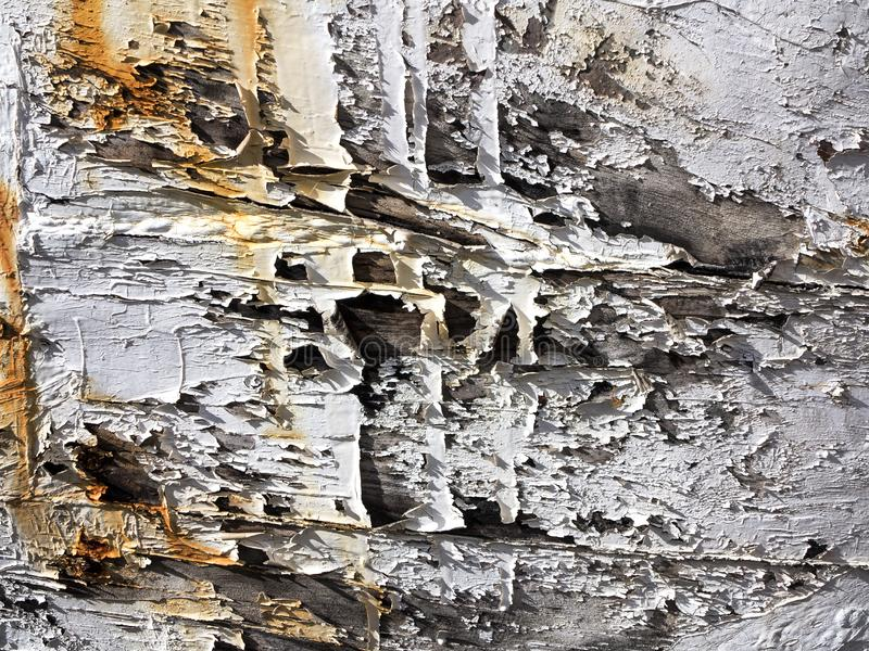 Old paint background royalty free stock photo