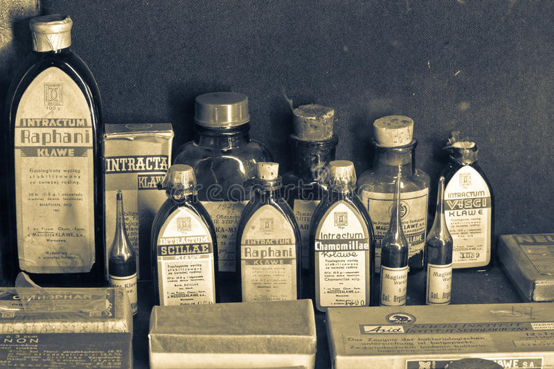 Fresh Old pharmacy editorial photography. Image of background - 52870812 UC63