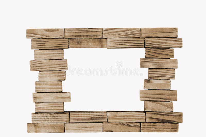 Download Old photo frame stock image. Image of framework, carved - 16776855