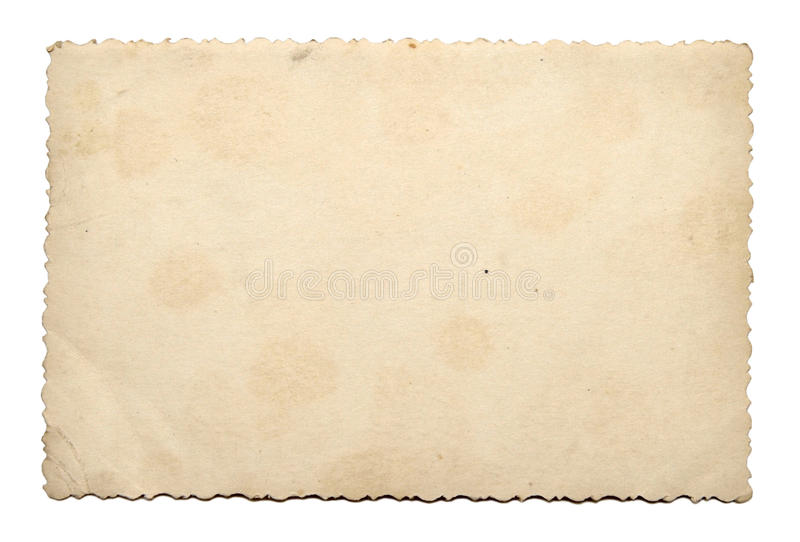 Download Old photo paper texture stock photo. Image of album, aged - 13679348