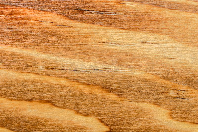 Old pinewood texture background image. Wooden background. stock photography