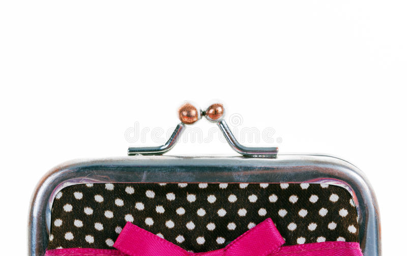 Download Old purse stock photo. Image of purse, business, finances - 19871128